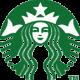 Starbucks в Украине